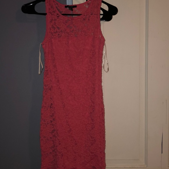 Forever 21 Dresses & Skirts - Body con